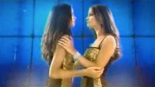 Gay-Ads-09 dolce gabbana