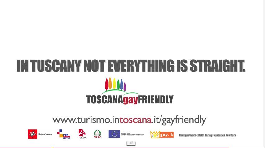 toscana-gay-friendly