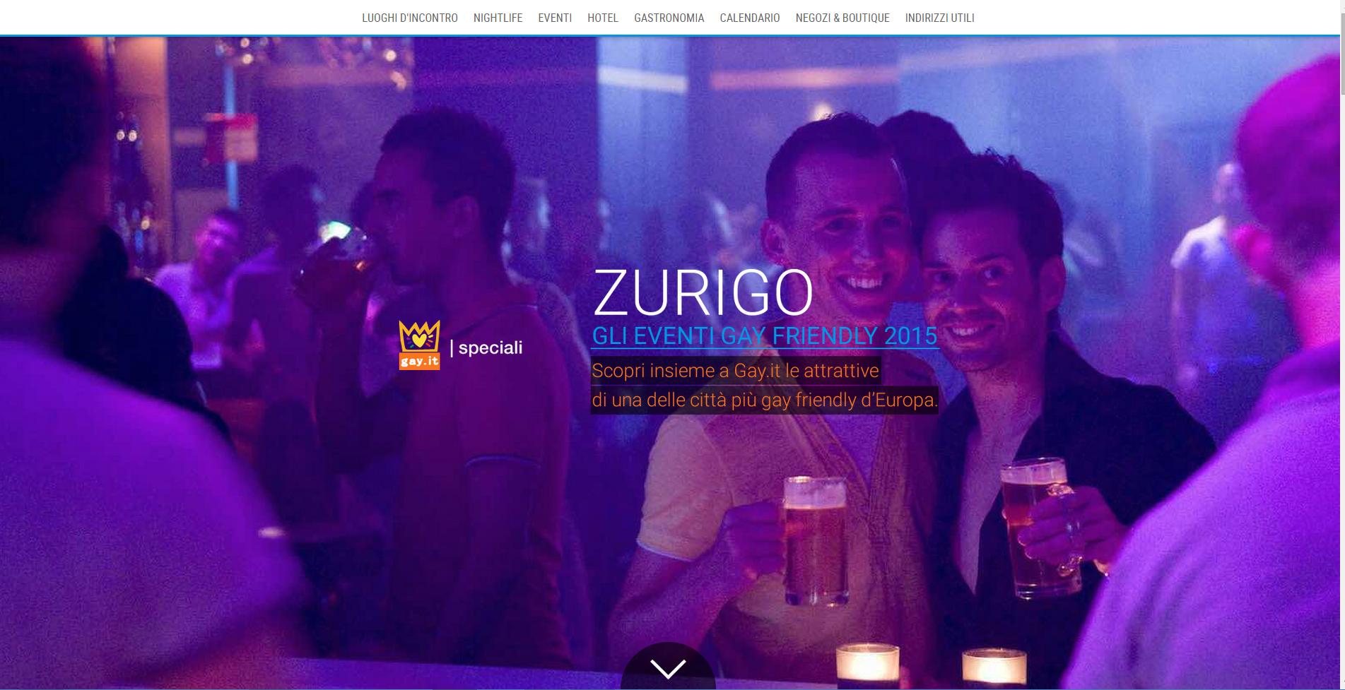 Zurigo-HomeSpeciale