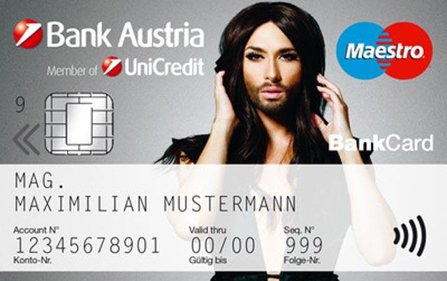concita-wurst-unicredit-banca-1