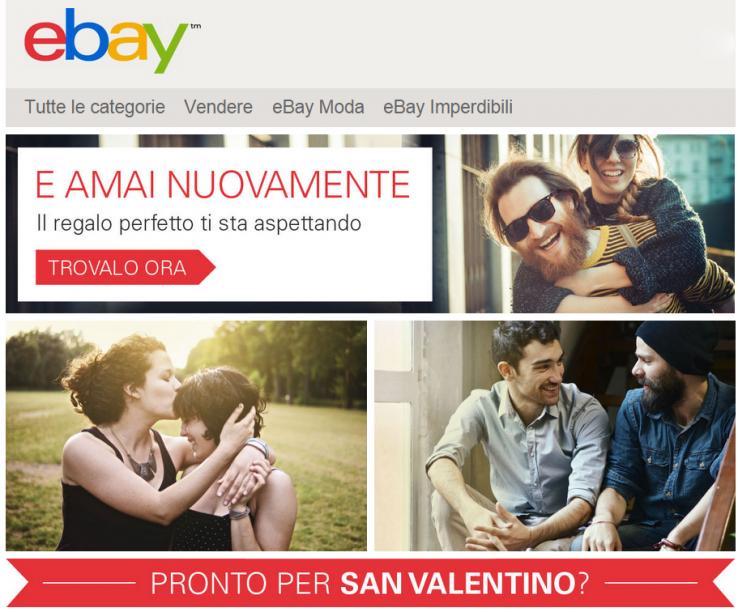 ebay-san-valentino-2015-gay