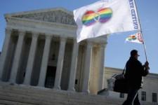 aziende-matrimonio-gay
