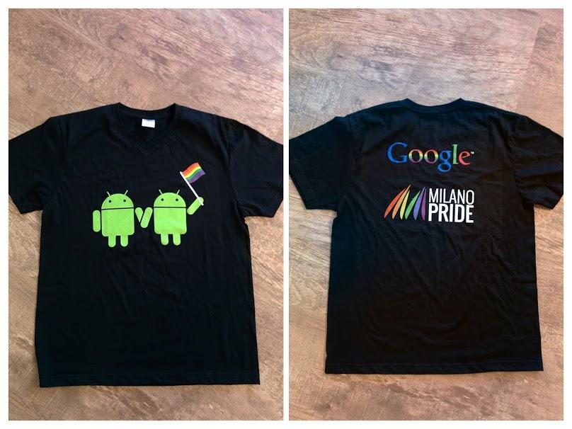 google-pride-milano