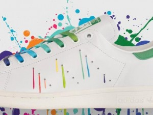 adidas-originals-support-LGBT