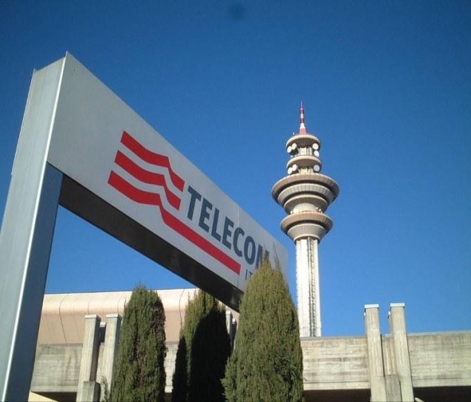 telecomjpg1